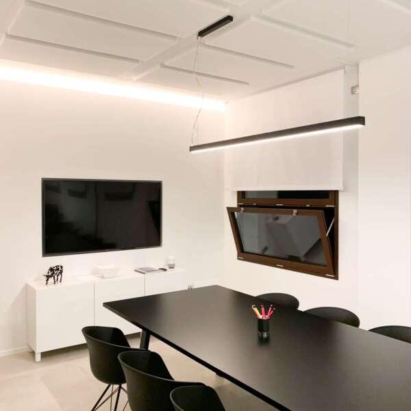 Round Studio - 2